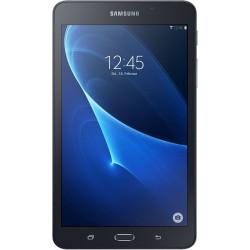 Samsung T285 Galaxy Tab A (2016) 7'' 8Go 4G - LTE / Wifi Noir