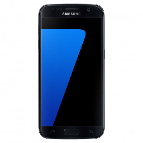 Samsung G930 Galaxy S7 32 Go Noir