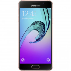 Samsung A310 Galaxy A3 (2016) Rose Gold