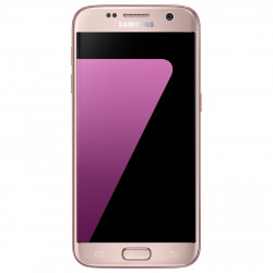 Samsung G930 Galaxy S7 32 Go Rose Gold