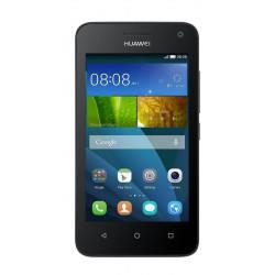 Huawei Y360 Y3 Noir