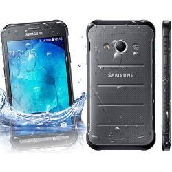 Samsung G388F Galaxy Xcover 3 Gris