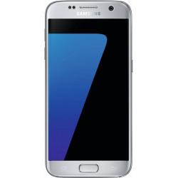 Samsung G930 Galaxy S7 32 Go Argent