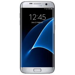 Samsung G935 Galaxy S7 Edge 32 Go Silver