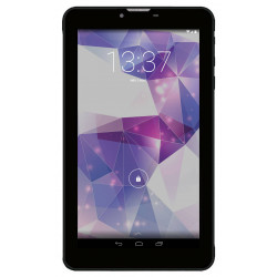 Konrow K-Tab 702x - Tablette Android 5.1 Lollipop - 7'' IPS - 8Go - Wifi / 3G - Noir