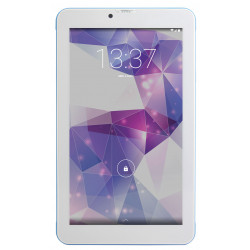 Konrow K-Tab 702x - Tablette Android 5.1 Lollipop - 7'' IPS - 8Go - Wifi / 3G - Bleu