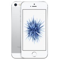 Iphone SE 16 Go Silver