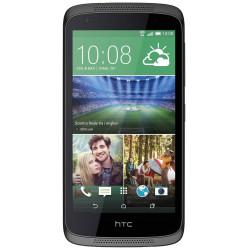 HTC Desire 526G Dual Sim Noir