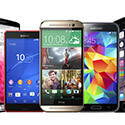 Mobiles et Smartphones Neufs