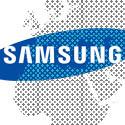 Samsung (Hors Europe)