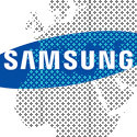 Samsung (Versions Hors Europe)