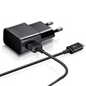 Chargeur Complet