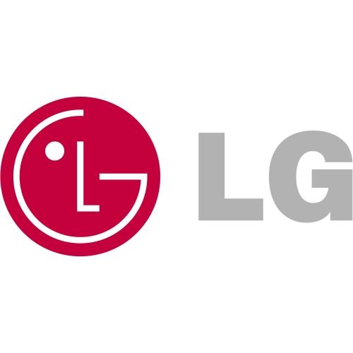 ODR LG