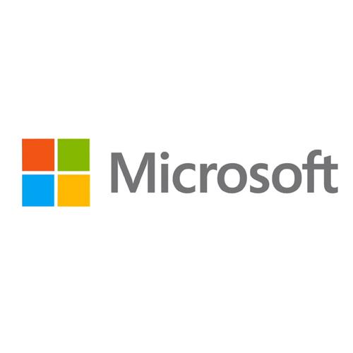 ODR Microsoft