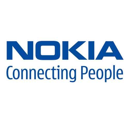 ODR Nokia