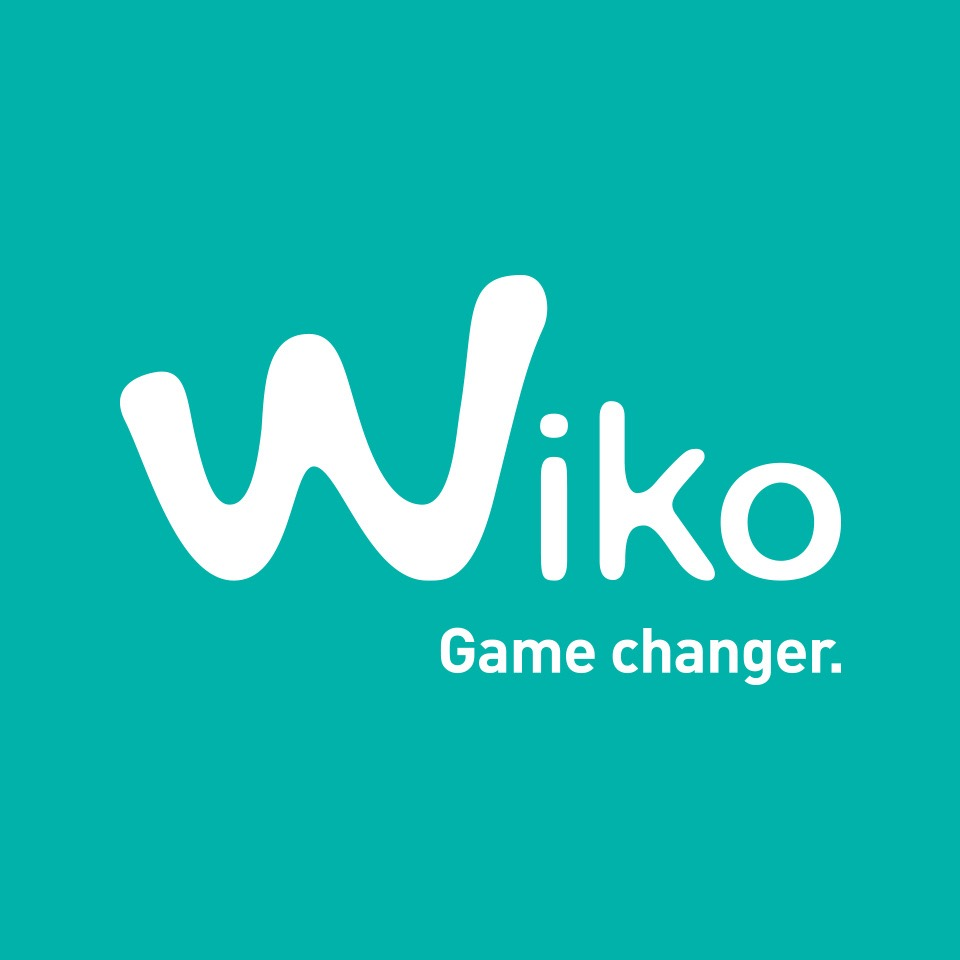 ODR Wiko